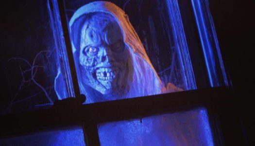 Creepshow: Episode 1 'Grey Matter/The House of the Head'