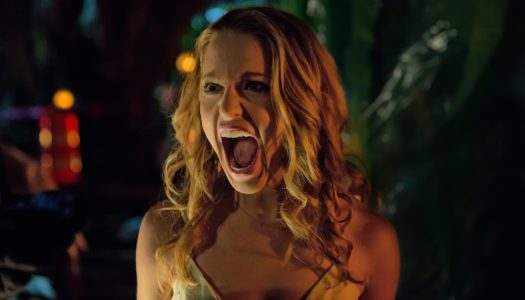 Final Girls Ep 151: We Wish you a 'Happy Death Day'