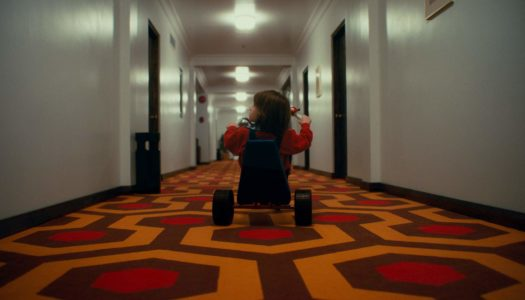 The Top Ten Horror Films of 2019: Jon's Totally Subjective List