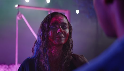 20 Indie Horror Flicks To Watch In 2020