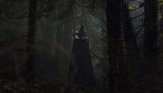 'Gretel & Hansel' Trailer Is A Gorgeous Depiction Of A Terrifying Story
