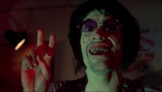 Final Girls Ep 163: The 80's Were Weird! Sequels, Chainsaws & Ghastly Mirrors
