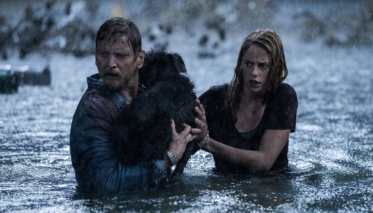Final Girls Ep 181: Carly Loves Aquatic Horror