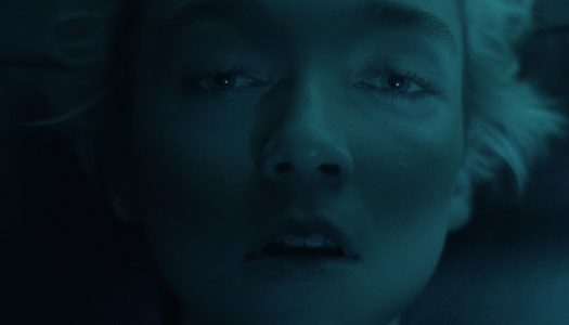 'Come True' blurs the line between nightmare and reality in vivid new sci-fi horror
