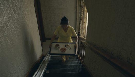 [Fantasia 2020] 'Sanzaru' blends domestic melodrama with old school surrealist horror