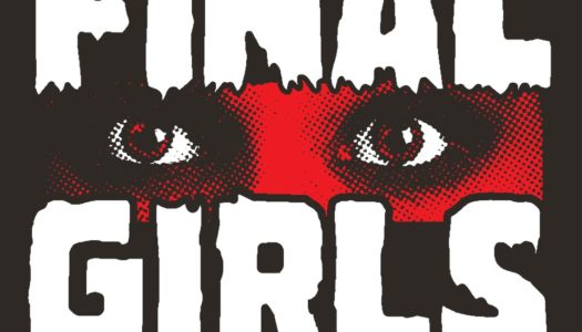 Final Girls 4th Anniversary Special
