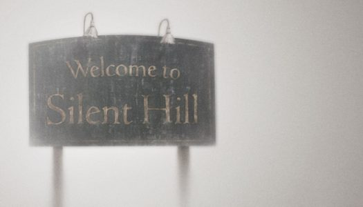 Final Girls Ep 196: 'Come to Daddy' and 'Silent Hill'