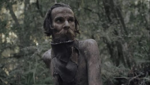 'Gaia' is a masterfully shot creature feature full of fungus and frights [SXSW Online 2021]