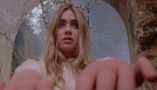 Fall under the spell of 'Woodlands Dark and Days Bewitched' [SXSW Online 2021 Review]