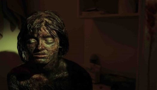 Limited Tetro Video releases offer up extreme horror for collectors of the macabre