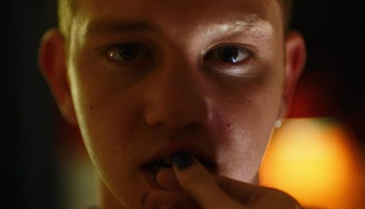 'Teddy' is a French Character Study in Wolf's Clothing [CFF 2021]