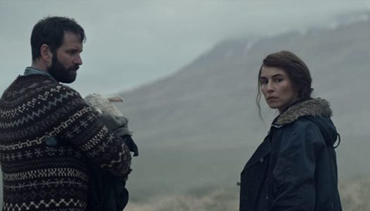 Check out 'Lamb'–A24's new horror movie about… well, you know