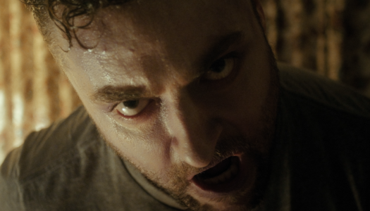 'Night at the Eagle Inn' trailer delivers gripping and aggressive hotel horror